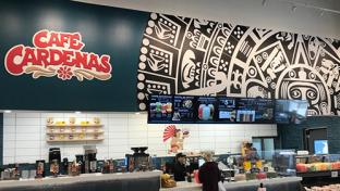 Cardenas Markets Personalizes Grocery Shopping With GetUpside