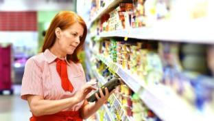 KeHE Adds Retail Execution Platform