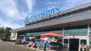 Albertsons Cos. Raises $18M to Feed Families