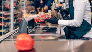The Future of Work in Food Industry
