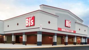 BJ's Invests $8M in Employee Bonuses