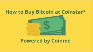 Bitcoin-Enabled Coinstar Kiosks Come to Alaska Safeway Carrs