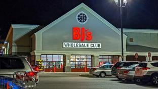 BJ's Q2 Sees Rising Membership Rates But Lower Comps