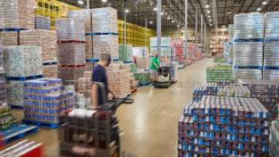 Wholesalers and Independent Grocers: Trusted Allies