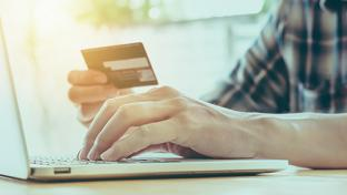 NGA Endorses Fed Rule Protecting Debit Routing for Grocers