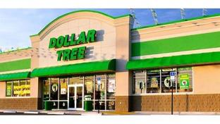 Dollar Tree's Q2 Highlights Bright Spots Amid Some Concerns