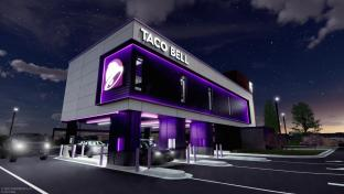 Taco Bell Shows the Future of Foodservice Innovation