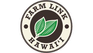 Farm Link Hawaii Taps Farmstead's Grocery OS Software