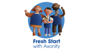 Kroger Embarks on 'Fresh Start' Training With Axonify