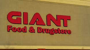 Giant Co. Offers Online SNAP Online Purchasing in Pennsylvania