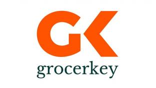 Stew Leonard's Taps GrocerKey for Online Catering