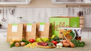 HelloFresh Reports Stronger-Than-Anticipated 2nd Quarter