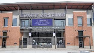 PCC Community Markets Teams With UW Husky Athletics