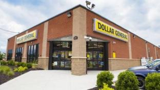 Dollar General Poised to Serve 'Health Care Deserts'