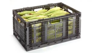 Wakefern Implements Sustainable Packaging Solutions IFCO Tosca