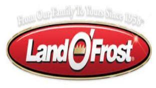 Land O'Frost Appoints New SVP of Sales, Marketing and Innovation Saverio Spontella