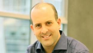 Homesome Appoints Chief Technology Officer Liad Itzhak