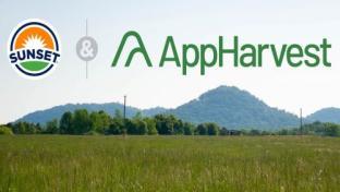 Mastronardi Produce, AppHarvest Join in New Farming Venture