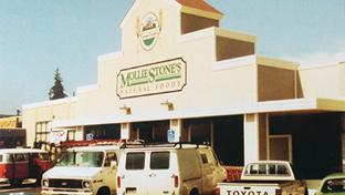 Mollie Stone's Invests in Digital B2B Ordering Platform Vori