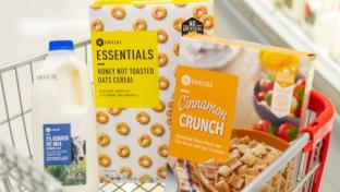 Southeastern Grocers Implements Money-Back Guarantee on Private Label Items