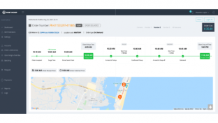 Point Pickup Acquires GrocerKey, Gives Retailers Own-Brand Instacart Alternative