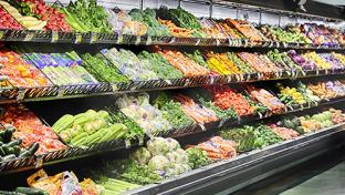 Officers of New Produce Association Named PMA United Fresh