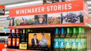 Schnucks Uses Digital Storytelling to Better Inform Beer, Wine Shoppers