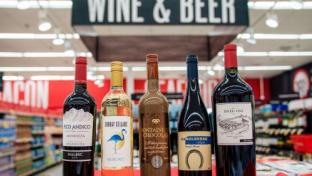 Southeastern Grocers Private Label Wines Earn Critical Acclaim