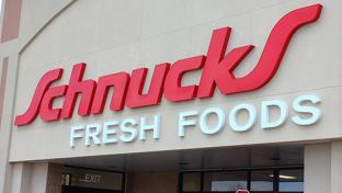 Schnucks Becomes 1st Grocer to Deploy AI Robots Chainwide Simbe Robotics Tally