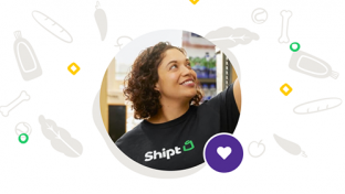 Shipt Introduces Preferred Shoppers Feature