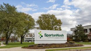 SpartanNash Faced 'Headwinds' in Q2, Leading to Lower Sales