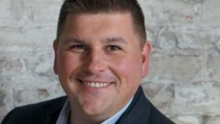 Former Shipt Exec Joins Spirit Hub in New Advisory Role  David Toomey