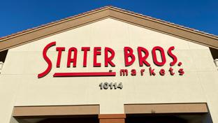 Stater Bros. Marks 85th Anniversary