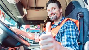 NGA Approves of Latest Hours-of-Service Waiver Extension for Truckers