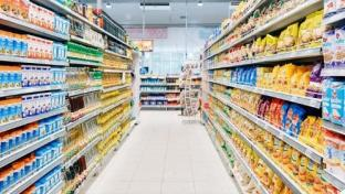 Retailers Level-Up Private Brands With Greater Consumer Acceptance