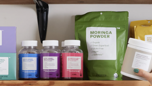 Brandless Raises $118M to Accelerate Growth, Acquisitions