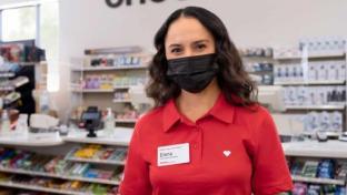 CVS Raises Minimum Wage Amid Retail Sales Surge