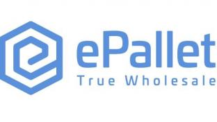 Former Whole Foods Exec Joins ePallet's Board Michael Schall