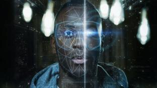 Are Americans Really Prepared for Facial Recognition?