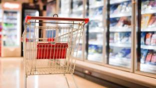 The Groceries Consumers Will Cut Back On If Prices Continue to Rise