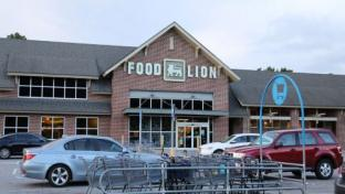 How Ahold Delhaize USA Performed in Its Mid-Year Report