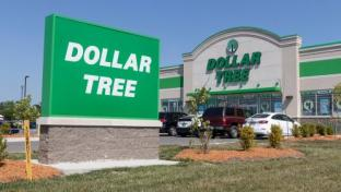 Dollar Tree Entices New Employees With Sign-On Bonus