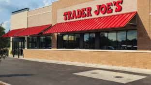 Latest Trader Joe's Opens in Indiana