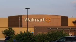 Walmart's Media Group Launches Demand-Side Platform