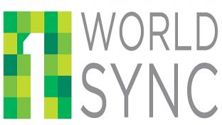 1WorldSync and Buyk Team Up to Deliver Content and Service