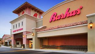 Bashas' to Hold Pop-Up Hiring Events Across Arizona