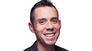 Hungryroot Names CFO Dominic Paschel