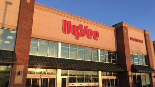 Hy-Vee Adds Child Care Assistance to Benefits