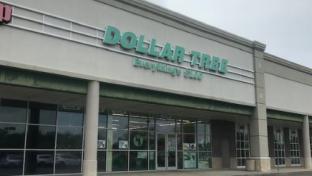 Dollar Tree Raises $1 Price Point