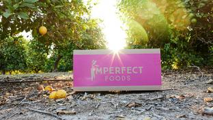 Imperfect Foods Ventures 'Behind the Box' With Culinary Celeb